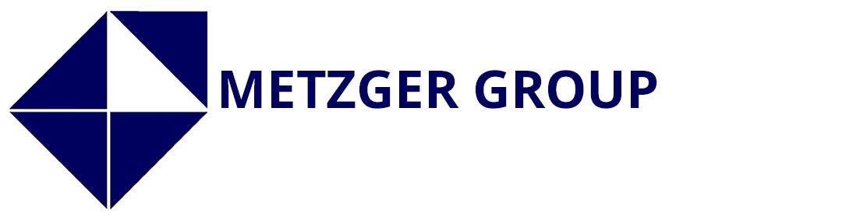 METZGER GROUP