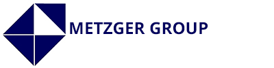 METZGER GROUP