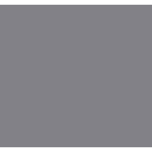 neff-partner-software