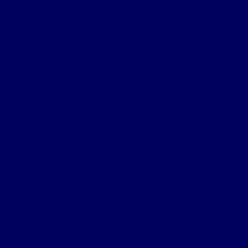textspezialisten-512x512