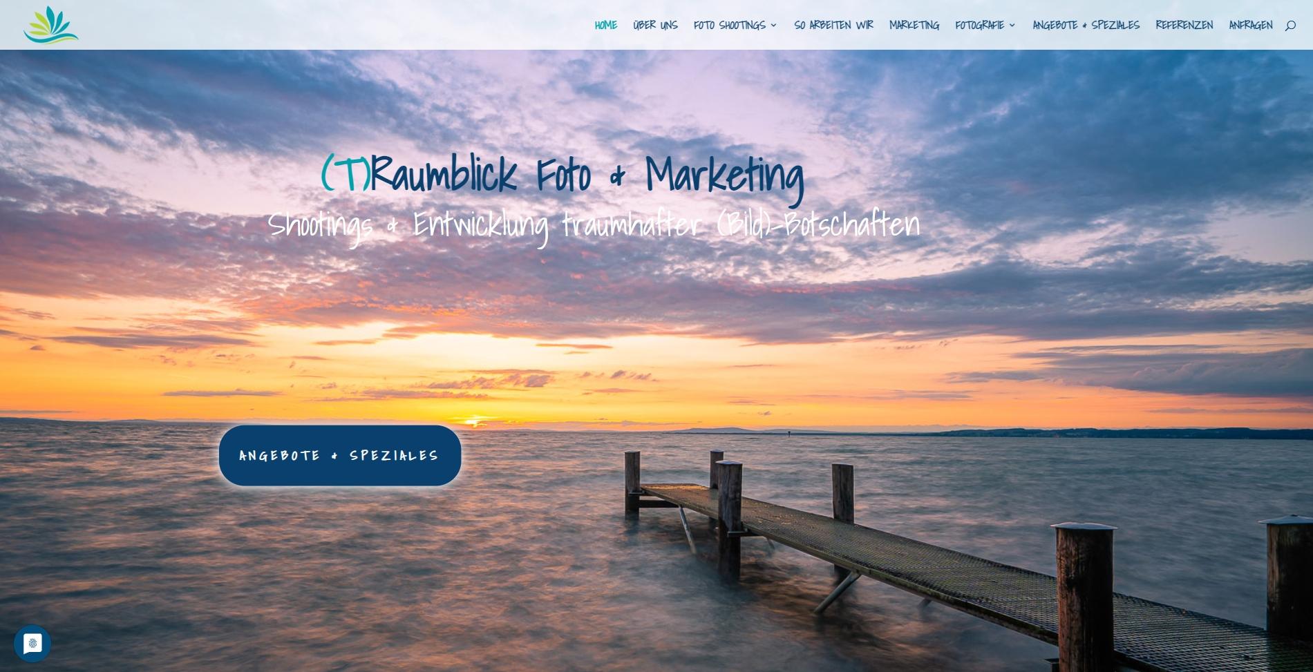 traumblick-foto-marketing